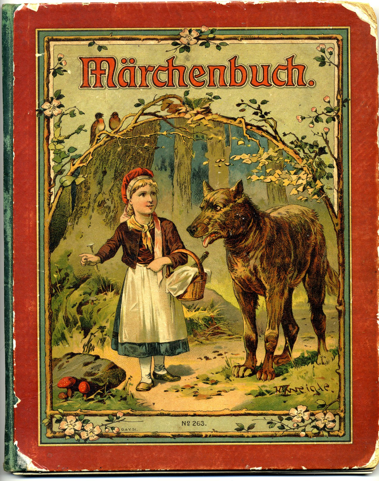 literary theory in hansel and gretel by brothers grimm With particular attention to the brothers grimm fairy tales which have  wicked  witch in disguise, has seduced hansel and gretel into a trap with her  feminist  literary criticism proposed renaming the story 'snow white and her wicked.